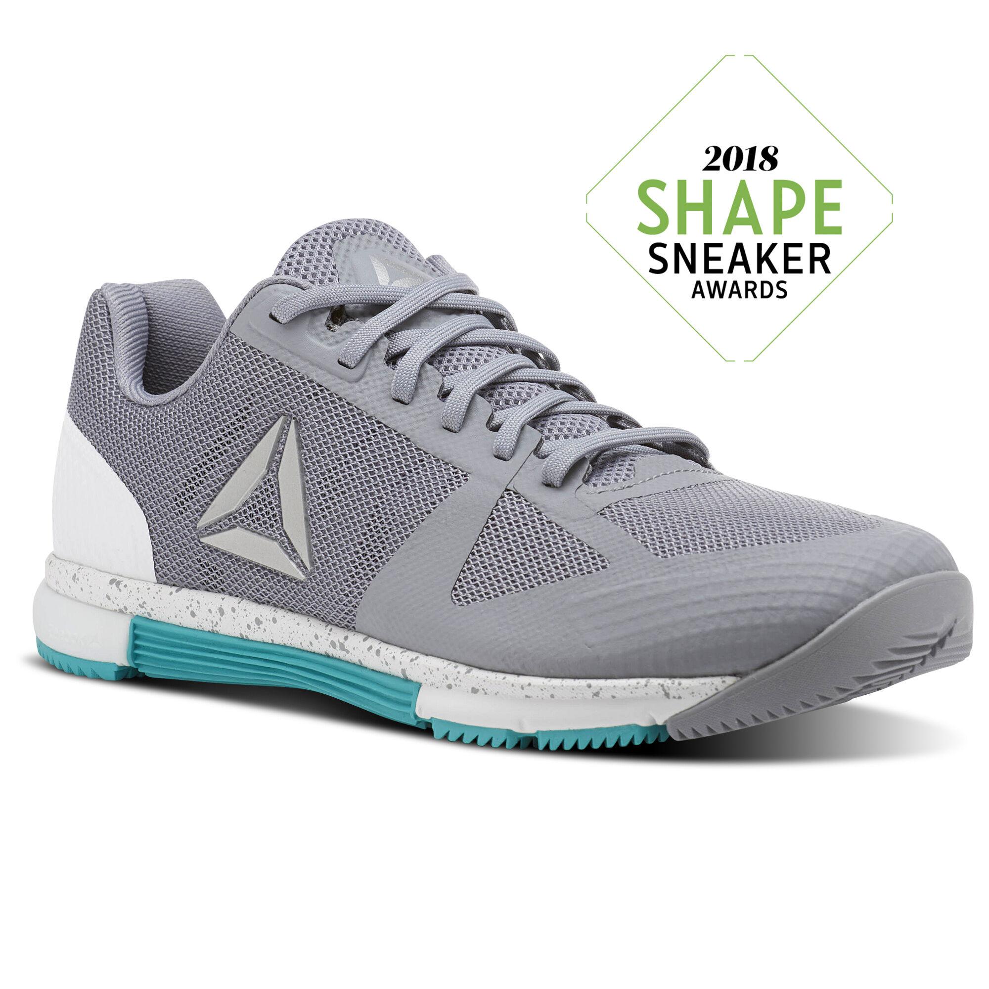 f8c86a1c60ff1 germany reebok running shoes light grey mint green 15111 ae8c7