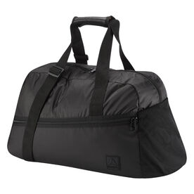 2bed9fc26102 Bolso de mano Enhanced Women s Active Grip