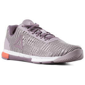 81e8c18714e7 Reebok CrossFit Nano 8 Flexwea…  369.900. 27 · Speed TR Flexweave  8482