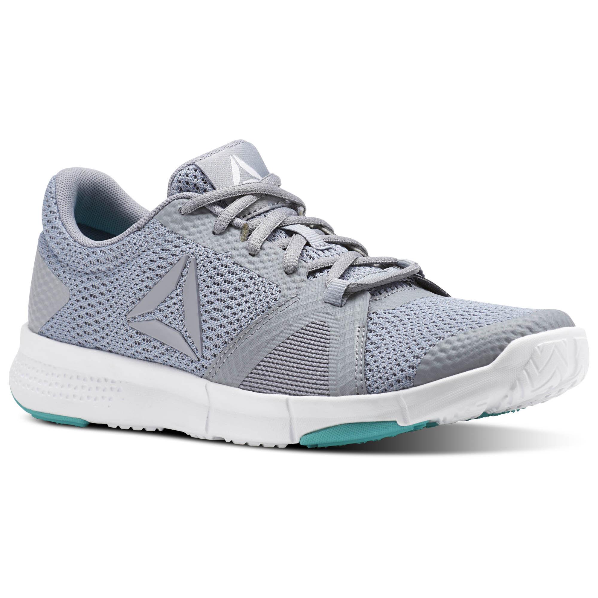 Schuhe Reebok - Ahary Runner CN5345 White/Navy/Pink Q8Ojlxa2