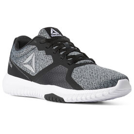 a0324179c8e Reebok Flexagon Force