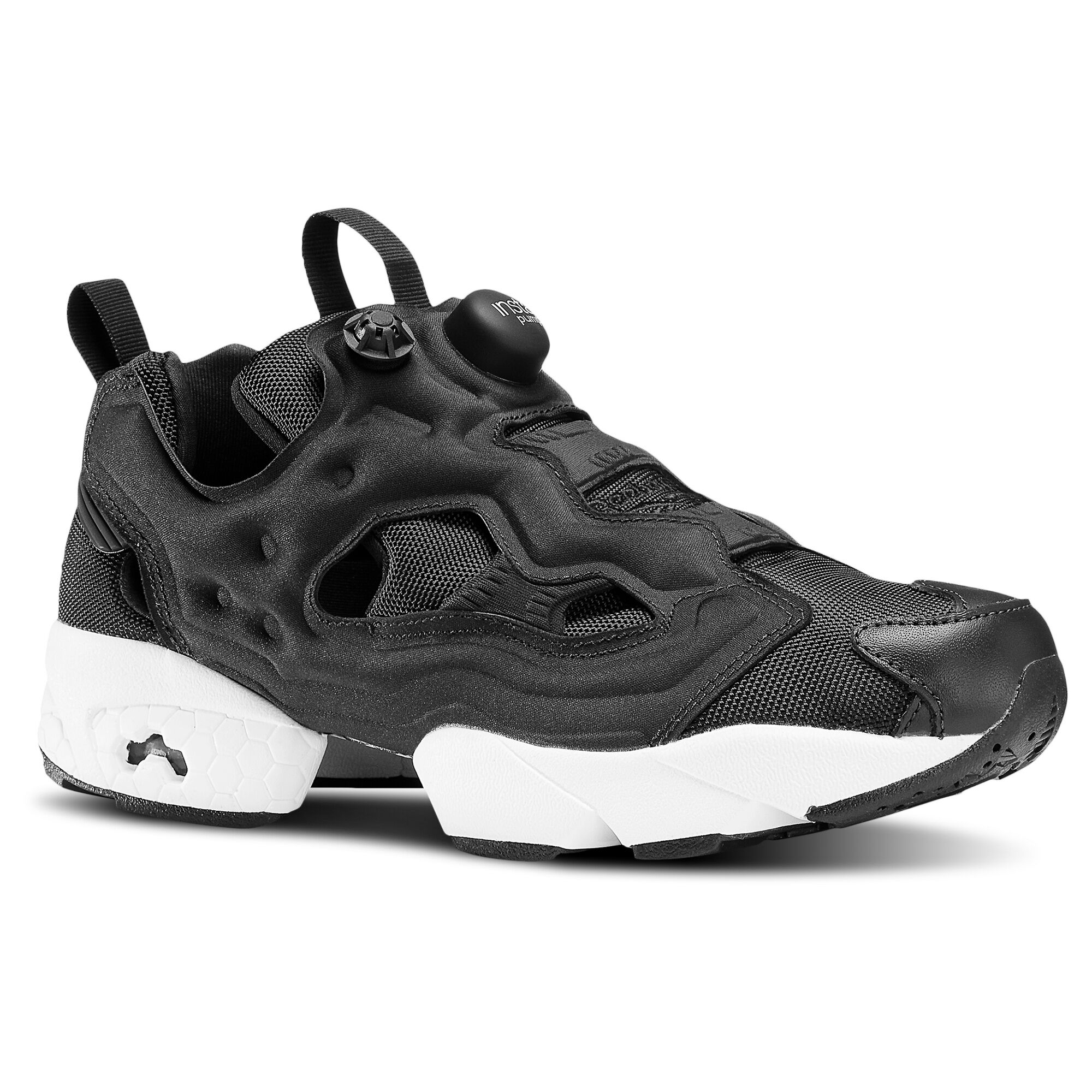 Buy reebok pump blackberry | Up to 75% Discounts