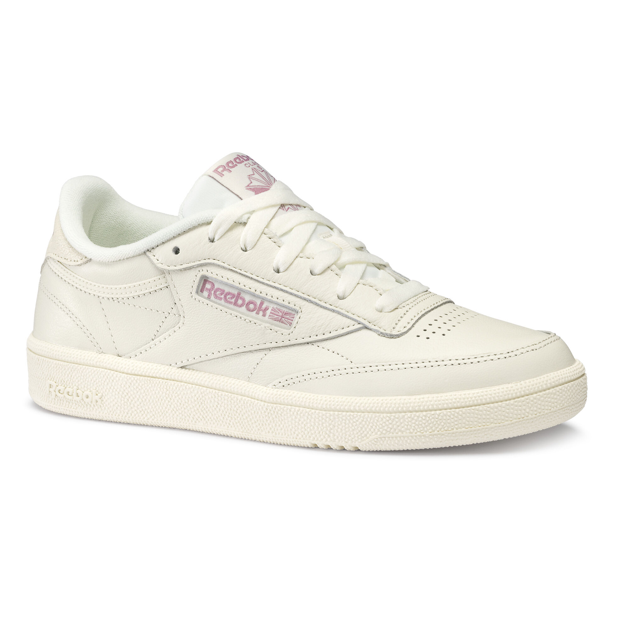 0775725a1d reebok club c 85 sale