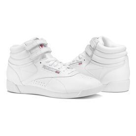 080cbb935535b Zapatillas Classic Leather Trpl Ptfm Gigi - Blanco Reebok