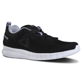 d334f07c139 Zapatillas de Running Run Supreme 3.0 - Azul Reebok