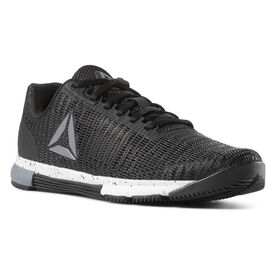 best authentic 8068e 731b8 Tenis Speed Tr Flexweave · Mujer Fitness   Training
