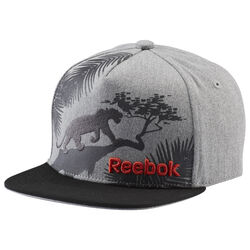 Reebok Boys Disney Jungle Book Cap