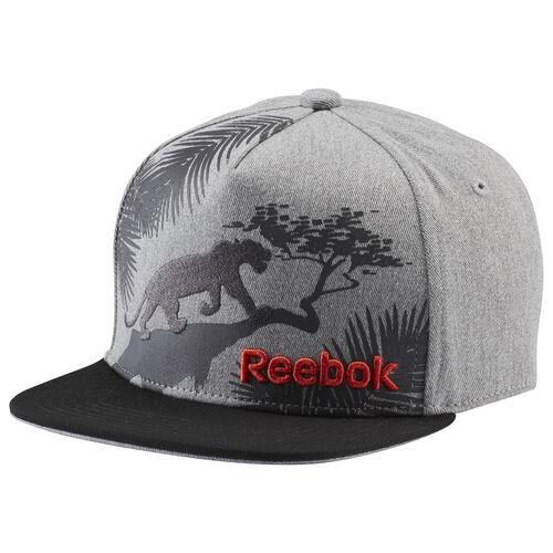Boys Disney Jungle Book Cap