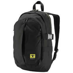 Reebok Unisex Motion Workout Unisex Laptop Backpack