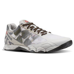 Reebok CrossFit Hero Pack Men Training Shoe