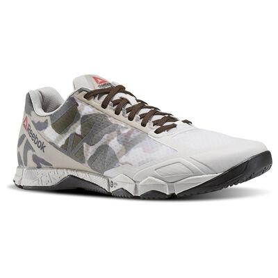 Reebok CrossFit Hero Pack Men Training Shoe