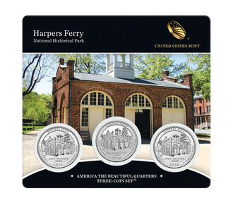 US Mint Product Schedule | US Mint
