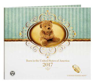 Birth Set 2017