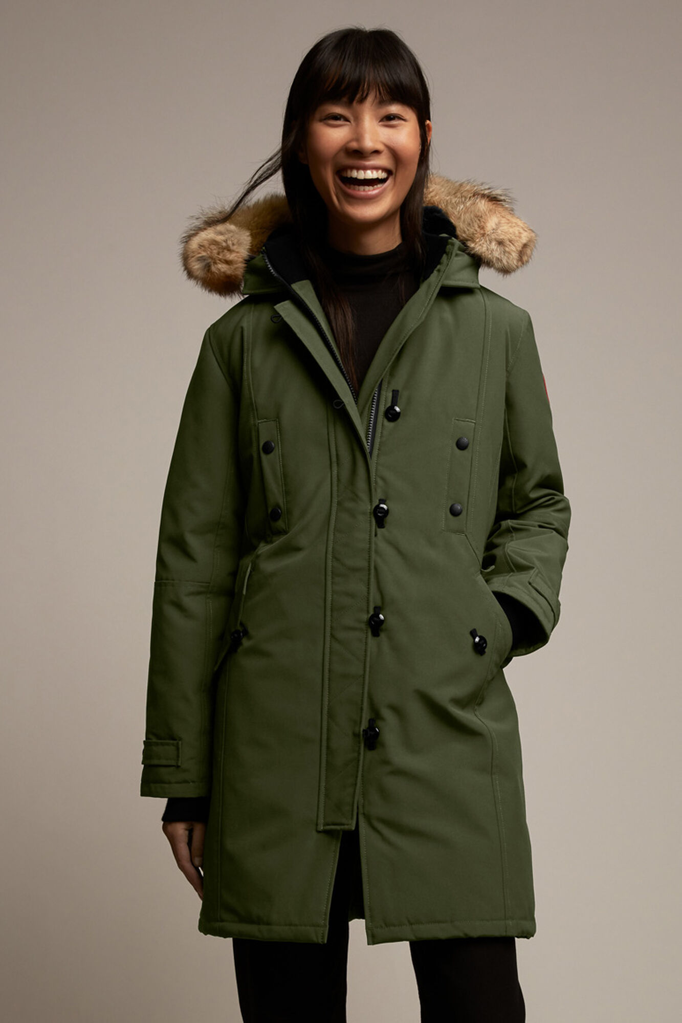 canada goose jacket boxing day sale