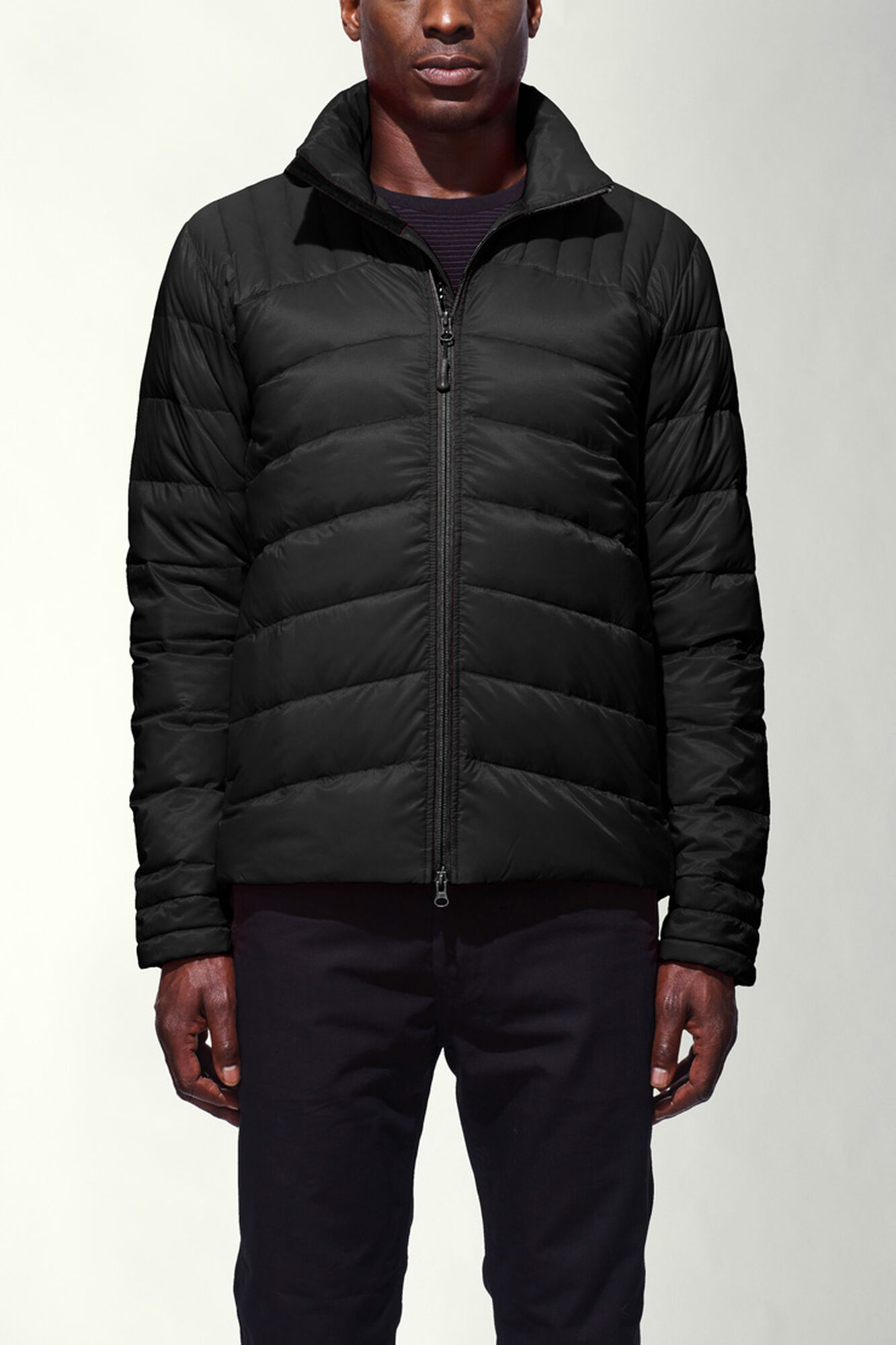 Canada Goose toronto outlet price - Men's Hybridge Lite Jacket | Canada Goose?
