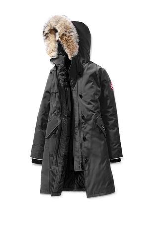 Canada Goose chilliwack parka sale shop - Logan Parka | Canada Goose?