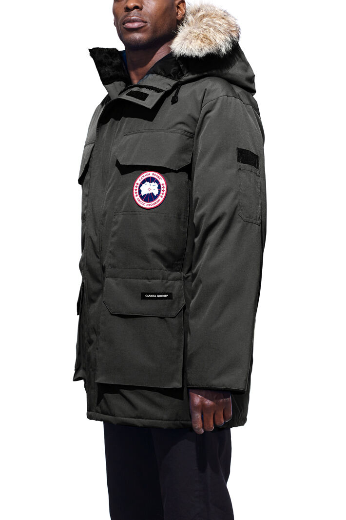 canada goose jacket for sale in toronto