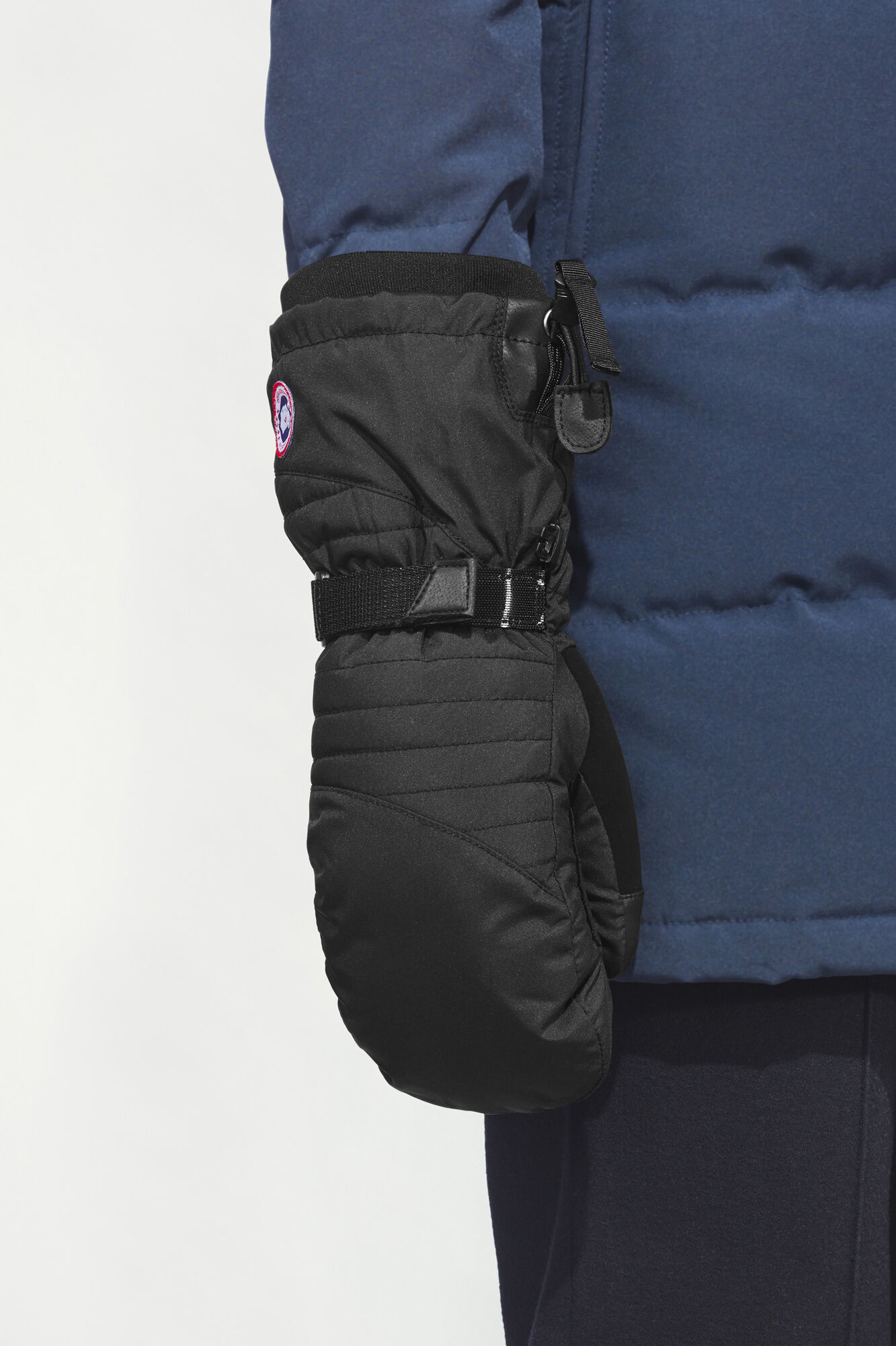 Canada Goose chateau parka outlet discounts - Women's Lightweight Gloves | Canada Goose?