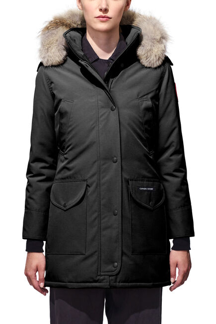 Canada Goose chilliwack parka sale shop - Women's Parkas | Expedition Mountaineer | Canada Goose?
