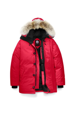 Canada Goose mens sale cheap - Men's Arctic Program Expedition Parka | Canada Goose?