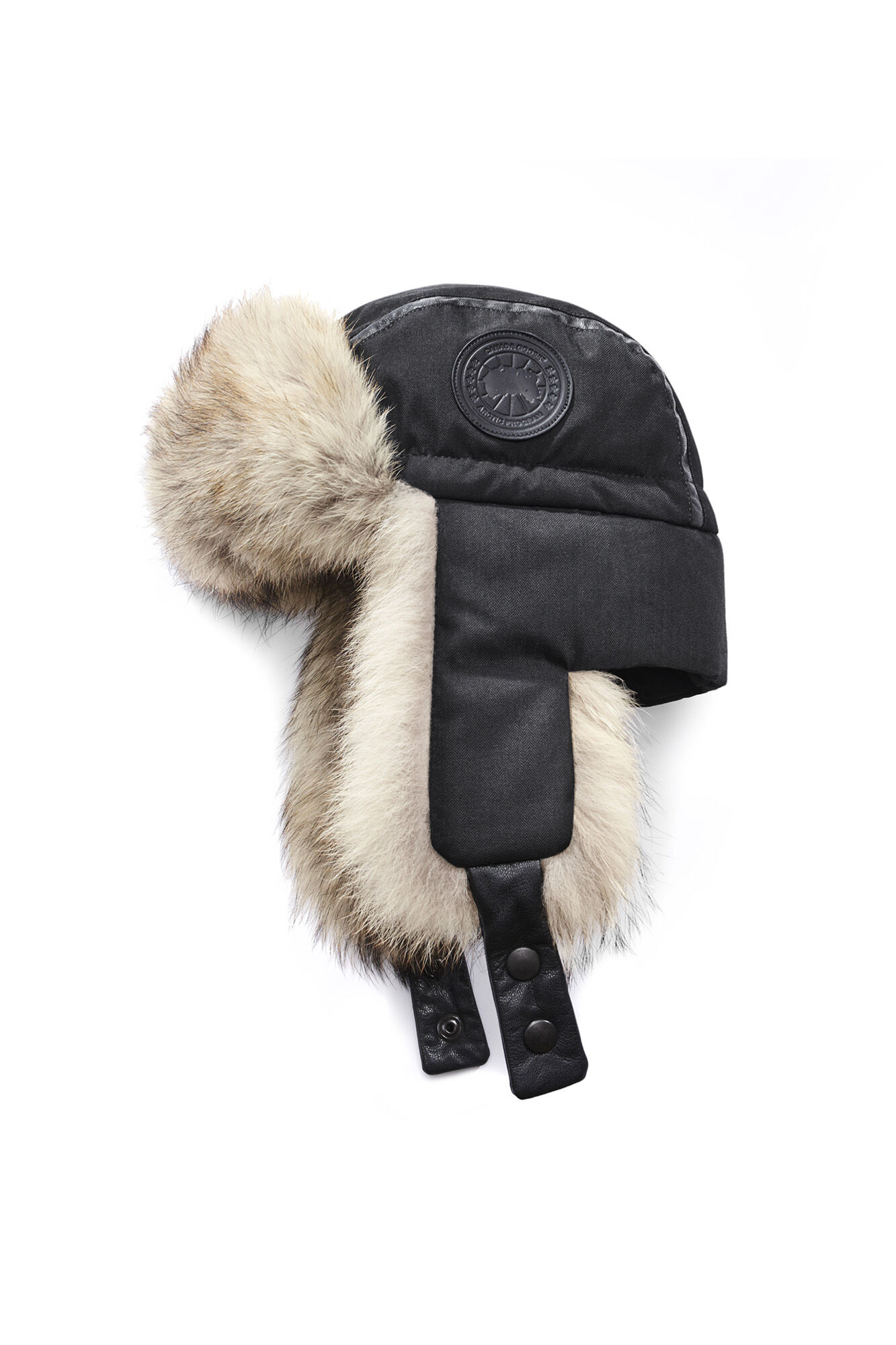 Canada Goose hats outlet shop - Mens Accessories | Gloves Hats Mittens | Canada Goose?