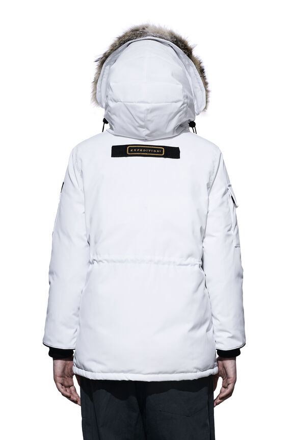 Canada Goose jackets outlet store - Expedition Parka Fusion Fit | Canada Goose?