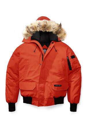 Canada Goose expedition parka online store - Blouson aviateur Borden | Canada Goose?
