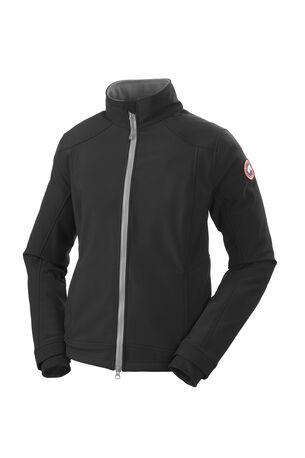 Bracebridge Jacket