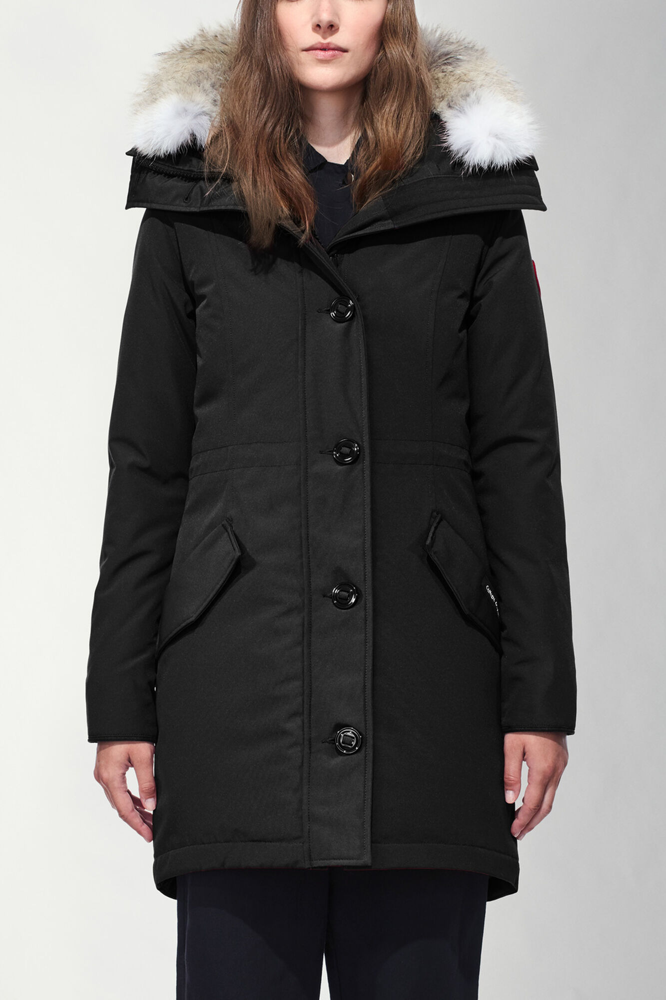 buy canada goose jacket sale at outlet with top quality at low price