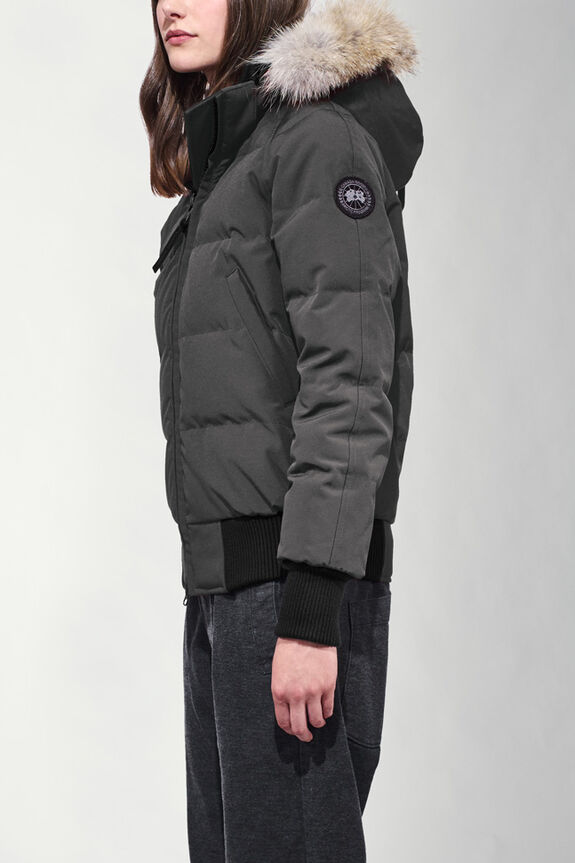 Canada Goose mens outlet price - canada goose tilbud, canada goose outlet, canada goose udsalg ...