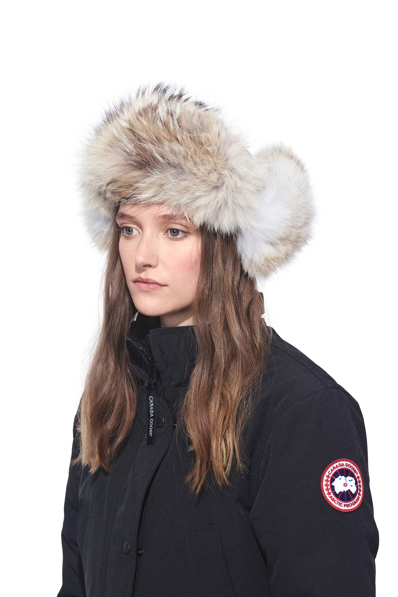 Canada Goose kensington parka outlet official - Womens Accessories | Gloves Hats Mittens | Canada Goose?