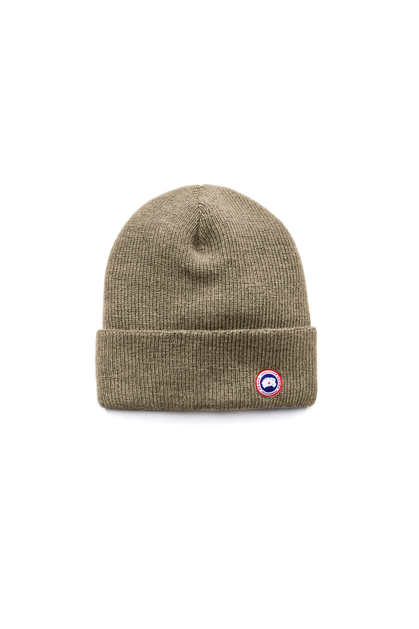 Canada Goose chilliwack parka online authentic - Merino Wool Watch Cap | Canada Goose?