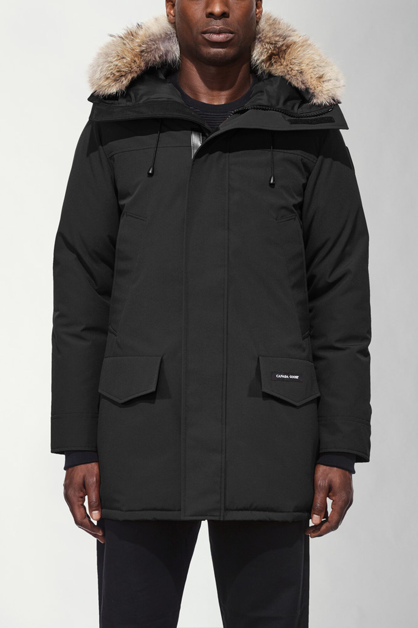 Canada Goose expedition parka sale store - Langford Parka   Canada Goose?