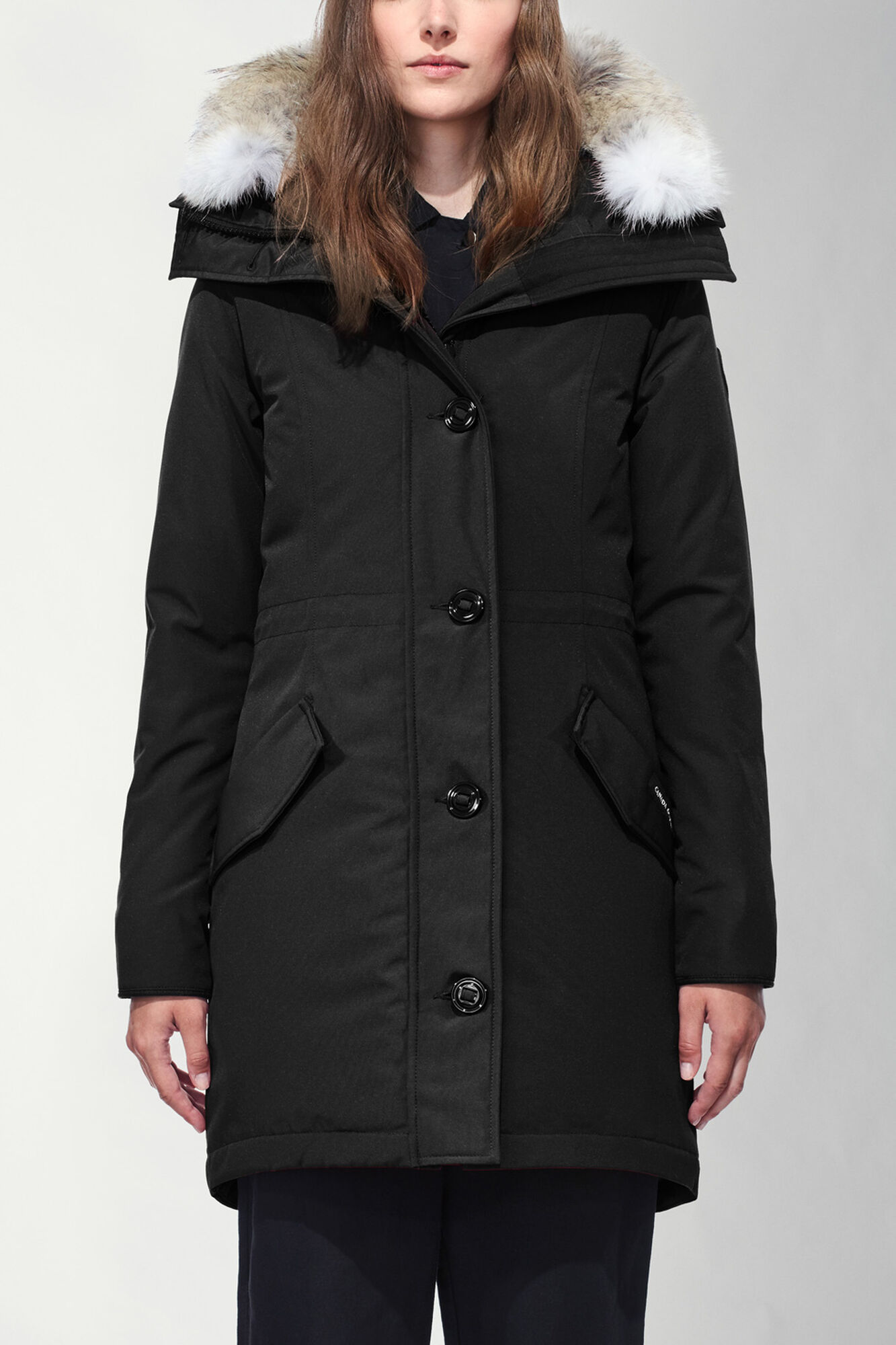 Canada Goose toronto online price - Women's Parkas | Expedition Mountaineer | Canada Goose?