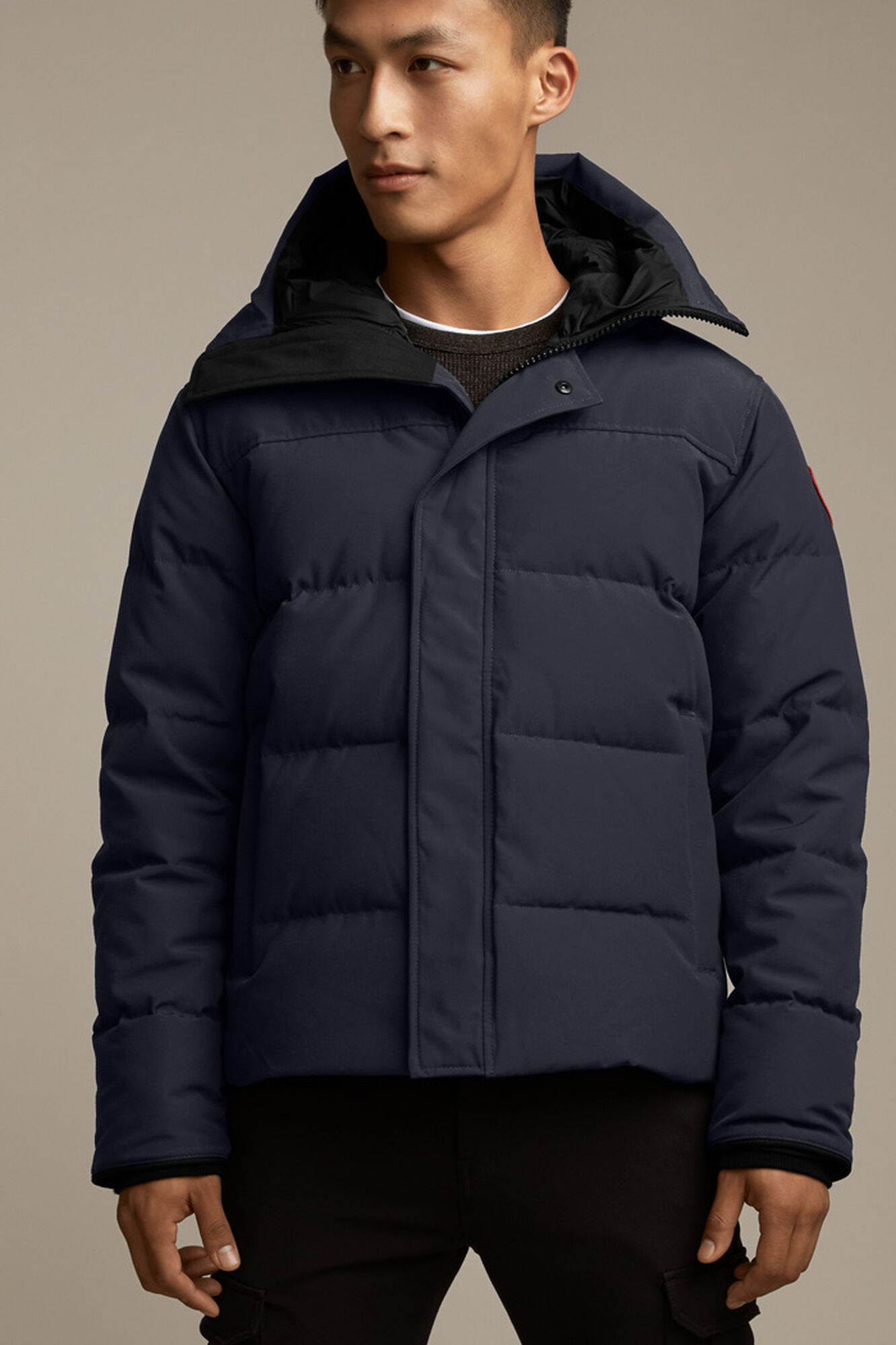 Canada Goose montebello parka online price - Mens Extreme Weather Outerwear | Canada Goose?