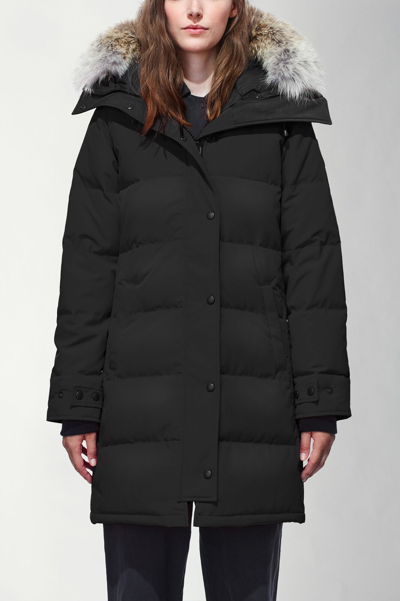 where to buy canada goose jackets in kitchener waterloo