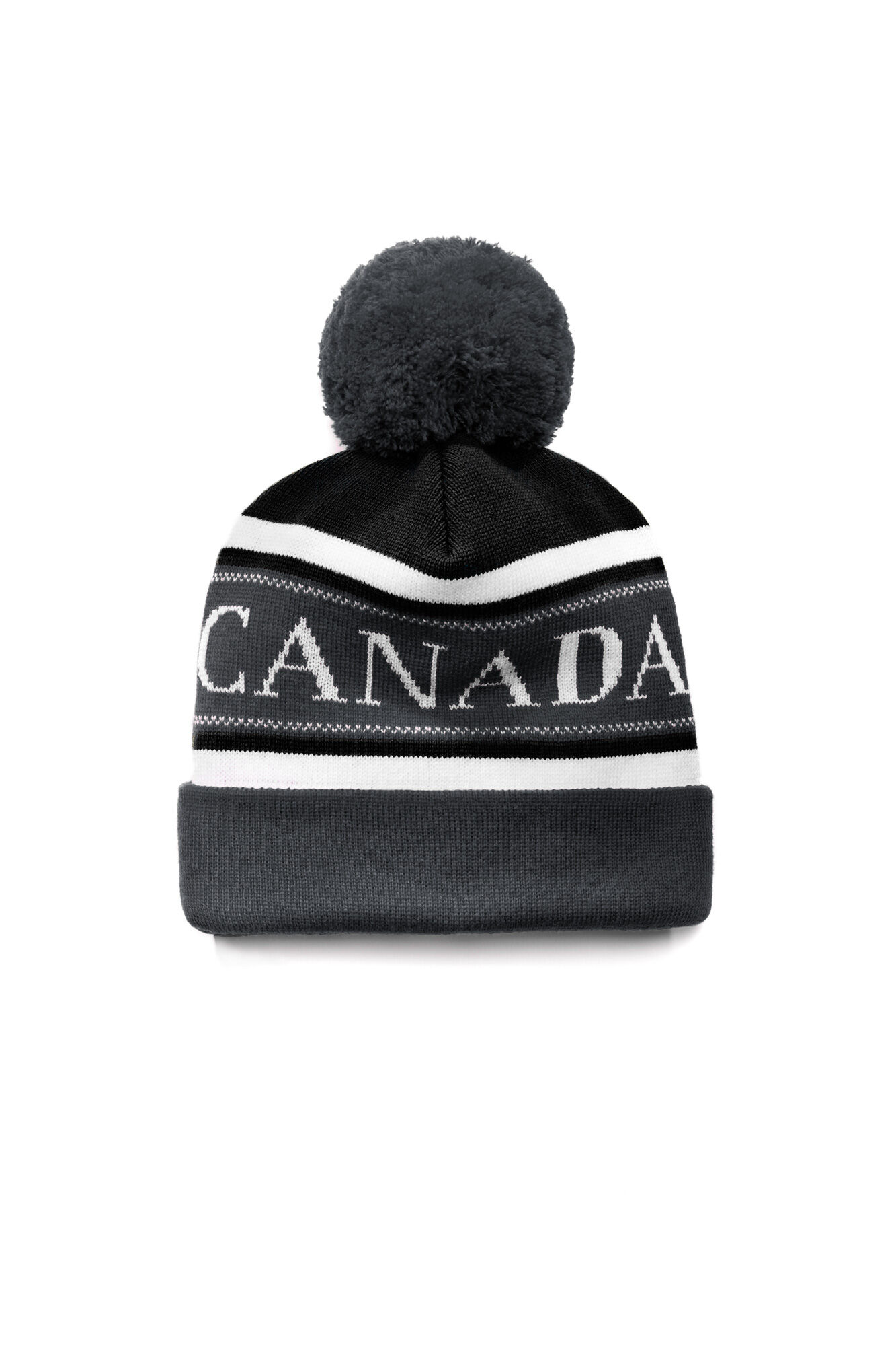 Canada Goose' hats online official
