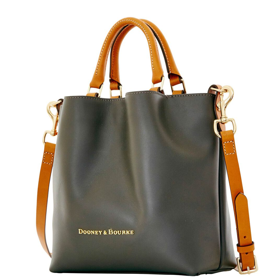 Dooney bourke city small barlow for Portent g3 sw 12