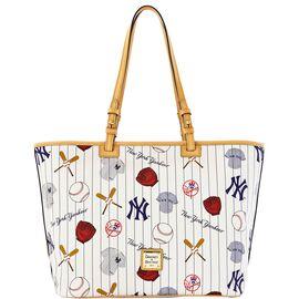 Yankees Leisure Shopper