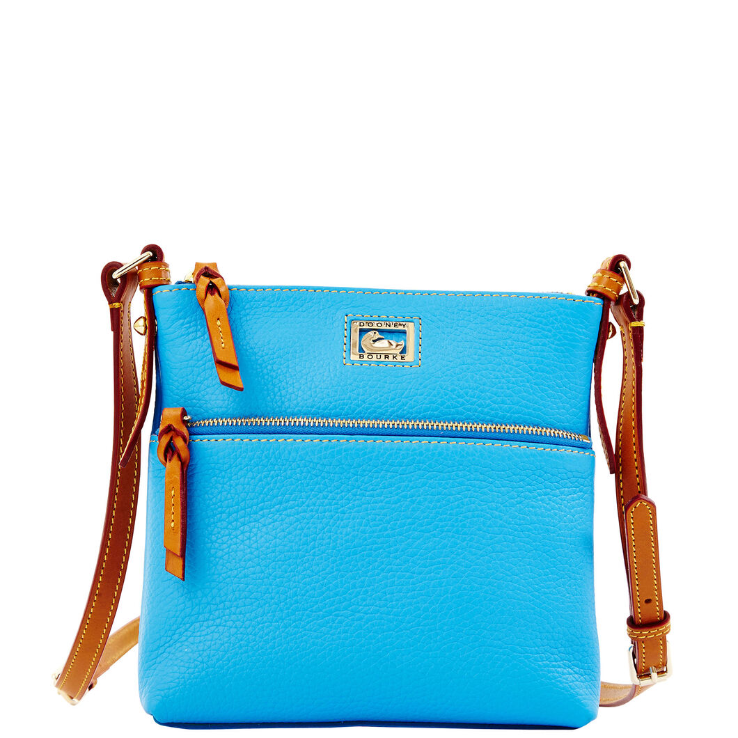dooney bourke dillen letter carrier With letter carrier products