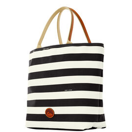 Large Everyday Tote