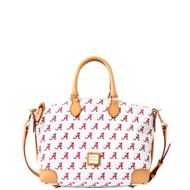 Alabama Satchel