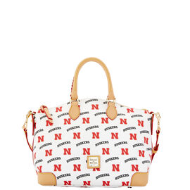 Nebraska Satchel