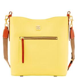 Large Roxy Bag