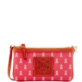Angels 2016 All Star Wristlet