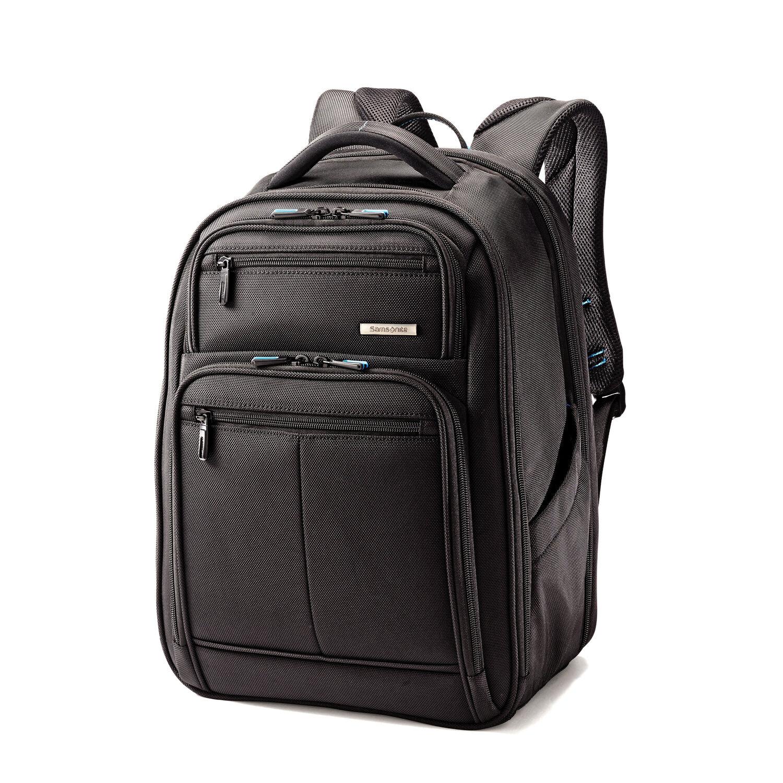 Samsonite Novex Perfect Fit Laptop Backpacks Samsonite