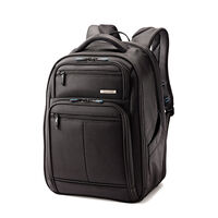 Samsonite Novex Perfect Fit Laptop Backpack Deals