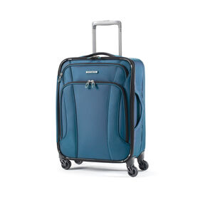 Samsonite Lift NXT Spinner Carry-On in the color Teal.