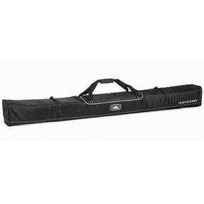 High Sierra Large Ski Bag in the color Black.