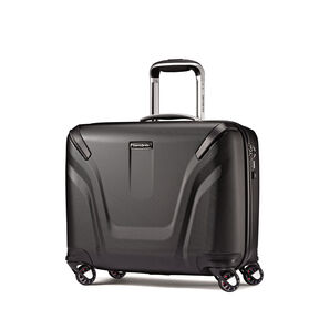 Business Bags Backpacks And Briefcases Samsonite